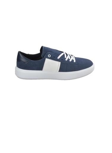 GUZZY Sneakers Lacivert